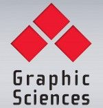 Graphic Sciences